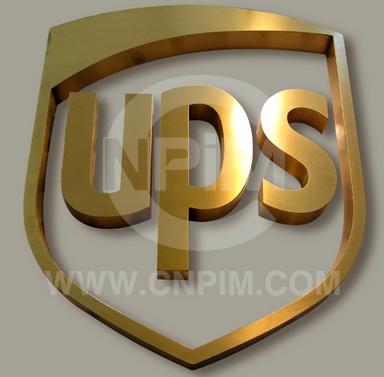 真空镀钛技术的发展和应用,MIM PVD镀钛